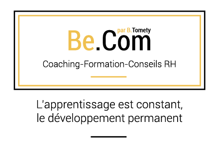 be-com-tomety-coach-rh-formation-paris